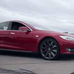 Ez a táblázat mutatja meg igazán, mennyire beelőzte a konkurenciát a Tesla