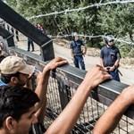 A bevándorlók képzettebbek, szorgalmasabbak – miért ódzkodunk tőlük?