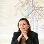 BKK-vezér: Nehéz úgy tervezni, hogy a kormányzati döntésekről nincs információnk