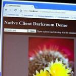 Bármilyen játék Chrome-ban - Native Client