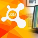 Már a hálózati eszközeit is megvédi az ingyenes vírusirtó 2015-ös verziója