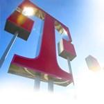 A Telekom 406 településen vezet be kedvező árú csomagot
