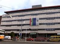 RTL: Korábban saját magát bízta meg egy uniós projekt irányításával az EMMI új államtitkára