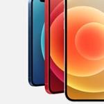 Mi az az extra csík az új iPhone-ok oldalán? Az európai modelleken miért nincs ott?