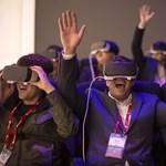 Remegés, hányinger, kihagyó öntudat – Mennyire veszélyes a virtuális valóság?