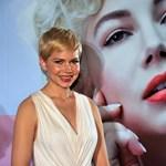 Újabb hollywoodi sztár jön Magyarországra forgatni