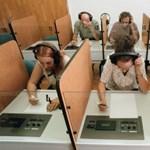 Nyelviskolák egyesülete: az egyetemisták tehetnek arról, hogy nincs nyelvvizsgájuk