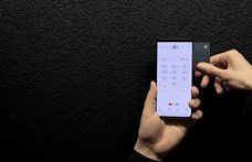 Miért veszi elő a pultos is a telefonját, ha a vendég mobillal fizetne?