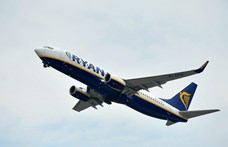 A Ryanair is beletrollkodott a brüsszeli botrányba