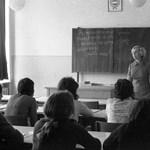 """""""Fiataljaink százezreiben lobog a vágy, hogy oroszul tanulhassanak"""""""
