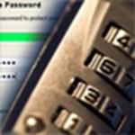 Hordozható titkosító program, ingyen