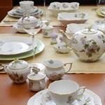 Ismét tartós állami tulajdonba került a Herendi Porcelánmanufaktúra