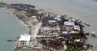 Így készültek a Dorian érkezésére a Bahamákon – Nagyítás-fotógaléria