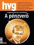 HVG 2014/35 hetilap