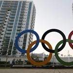 Ön szerint hány aranyat nyernek a magyar sportolók Rióban? Szavazzon!