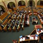 A hét oktatási hírei: a köznevelési törvény módosításától a CEU-ig