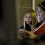 Külföldi ösztöndíj középiskolásoknak: március 14-ig jelentkezhettek