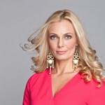 Újabb ATV-s műsorvezető igazolt át a Hír TV-hez
