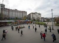 Hamarosan megjelenhet Budapest utcáin egy új napilap