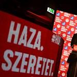 Közös MSZP–Párbeszéd EP-lista lehet a héten