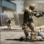 Ajándék játék a Battlefield 3 mellé?