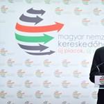Orbán: Azerbajdzsán mintaállam; Alijev: rengeteg gázunk van