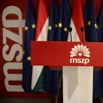 Nyírbátorban az MSZP legyőzte a Fideszt