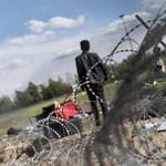 Menekültügyben is engedni készülnek Orbánék?
