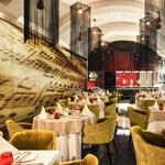 Több százezer olvasó szavazata alapján egy budapesti hotel a legjobb Közép-Európában
