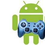 Top 5 játék Androidos telefonokra