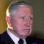 Pinocheték meggyilkoltatták volna Pablo Nerudát?