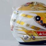 F1: Hunt és a mai Hunterek