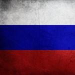 Pofonegyszerű módszerrel szúrja szíven az orosz propagandát a Google