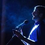 Beleszállt a Momentum a Jobbikba