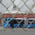 A csődbe ment magyar buszgyártó adósságai visszafizetését ígéri, de feltételei vannak