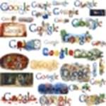 10 olyan tény, amit nem biztos, hogy tudtál a Google-ról