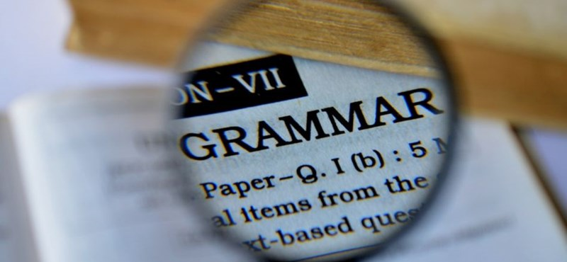 Pontszámítási szabályok a felvételin: van, amikor nem jár többletpont a nyelvvizsgáért