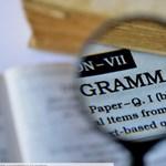 Ilyen feladatokat kaptok a nyelvvizsgán: ingyenes gyakorlási lehetőség