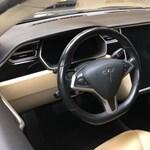 Merész ígérettel rukkolt elő  a Tesla-vezér