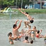 Mennyibe kerülnek a 2011-es nyári táborok?
