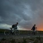 Ez a remek találmány kerékpárosok tömegeinek életét mentheti meg