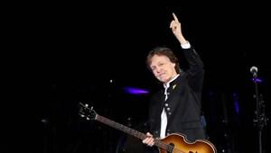 McCartney végre tisztázott egy hatalmas félreértést a Beatles feloszlásáról