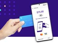 Lehet, hogy az iPhone-ok nemcsak bankkártyaként lesznek jók, hanem terminálként is