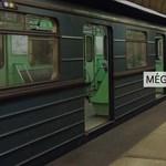 Már megint ég a 3-as metró? Megcsinálták az M3 remek információs weboldalát