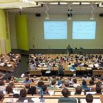 Ezek a legjobb magyar egyetemek a világrangsor szerint