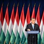 Orbán: ingyenes külföldi nyelvtanfolyamokon vehetnek részt a középiskolások