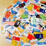 Tudja hány SIM-kártya van a világon? Meg fog lepődni