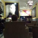 A 10 legjobb Art hotel a művészet kedvelőknek (videókkal)