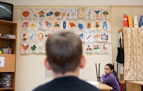 Kérdések és válaszok az idei általános iskolai beiratkozással kapcsolatban