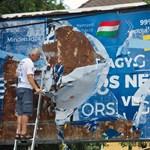 A Tárki szerint közel kétharmad szavazna a Fideszre